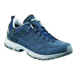 Meindl Durban Lady GTX Damen Multifunktionsschuhe Schuhe