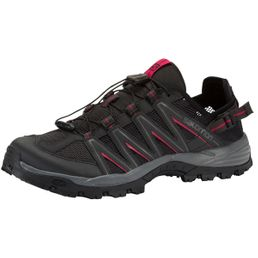 Salomon Lakewood Damen Multifunktionsschuhe Sandalen