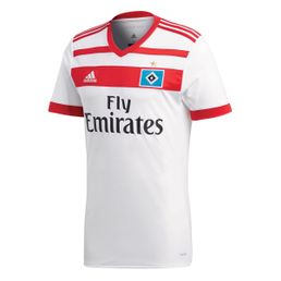 adidas Performance Hamburger SV Kinder Home Heim Trikot