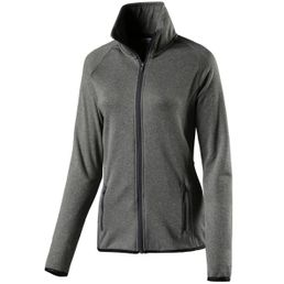 Energetics Funda II Damen Trainingsjacke