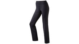 Energetics MB Marion Damen Jazzpants Sporthose Langgröße