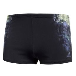 adidas Performance Boxer Placed Adizero Herren Badeboxer CW4853