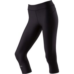 Under Armour Damen 3/4 Tights HG