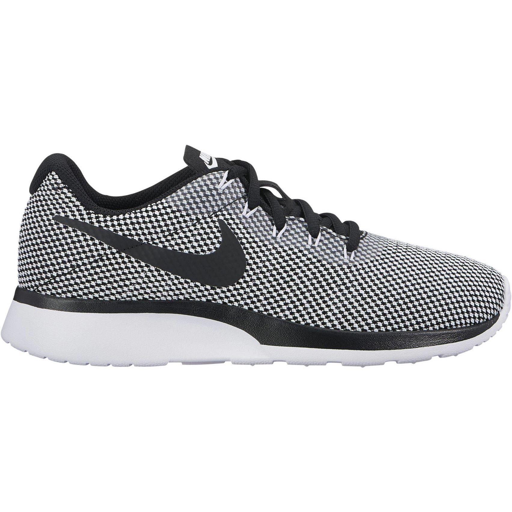 1cf64c31a2f69 Nike WMNS Tanjun Racer Damen Freizeitschuhe Women Schuhe Freizeitschuhe