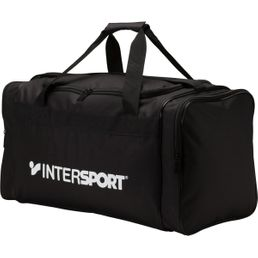 Pro Touch Teambag Intersport M Sporttasche