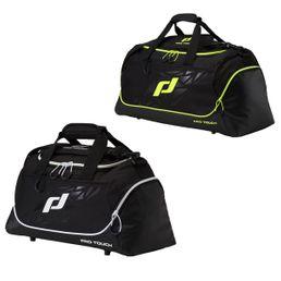 Pro Touch Force Teambag Sporttasche Gr. M