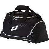 Pro Touch Force Teambag Sporttasche Gr. M – Bild 2