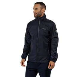 Regatta Lyle IV Herren Outdoorjacke Funktionsjacke