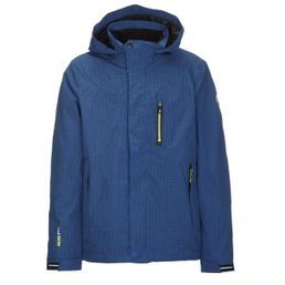Killtec Bale Jr Kinder Funktionsjacke