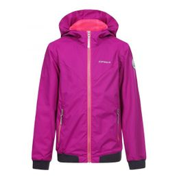 Icepeak Kinder Funktionsjacke Tetta Jr
