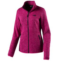The North Face Damen Fleecejacke Arashi Inner Fleece