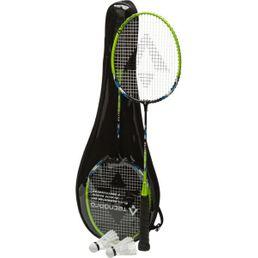 Tecno Pro Elite 30 Badminton Set 2 Spieler