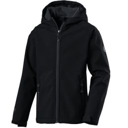 McKinley Billy Jungen Softshelljacke