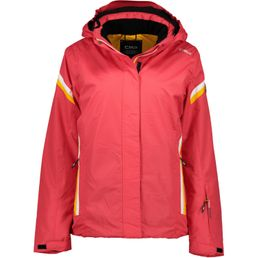 CMP Girl Jacket Mädchen Skijacke Corallo