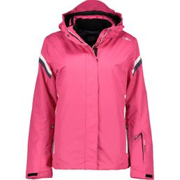 CMP Girl Jacket Mädchen Skijacke Strawberry