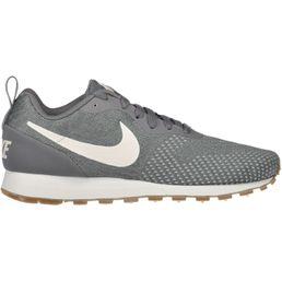 Nike MD Runner 2 Damen Freizeitschuhe gunsmoke