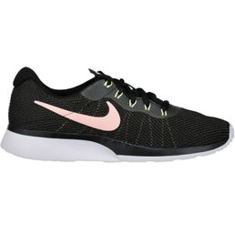 Nike Tanjun Racer Damen Freizeitschuhe black/storm pink