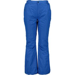 CMP Kid Salopette Jungen Skihose royal