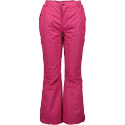 CMP Kid Salopette Skihose strawberry