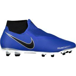 Nike Phantom VSN Academy DF FG/MG Fußballschuhe Rasen Kinder