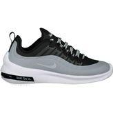 Nike Air Max Axis SE Freizeitschuhe Damen Black/Grey – Bild 1
