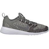 Nike CK Racer Freizeitschuhe Damen/Herren Unisex – Bild 1