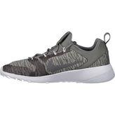 Nike CK Racer Freizeitschuhe Damen/Herren Unisex – Bild 2