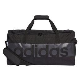 adidas Performance Teambag TIRO LIN TB S Sporttasche  Gr. M black