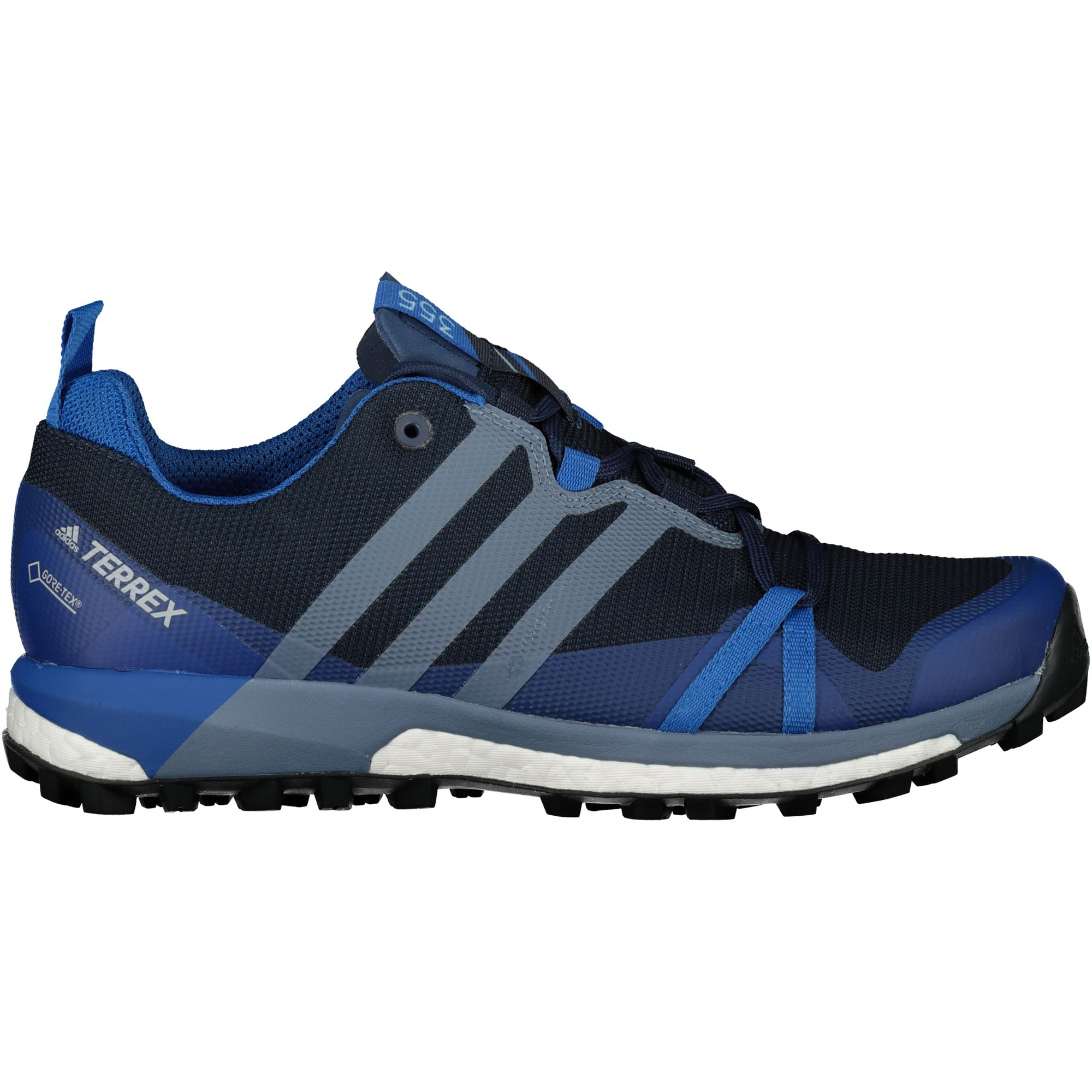 sports shoes 84a9a 95bd1 adidas performance Terrex Agravic GTX Multifunktionsschuhe Herren