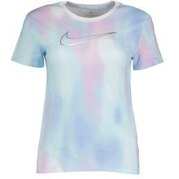 Nike G NSW Tee Unicorn Mädchen T-Shirt