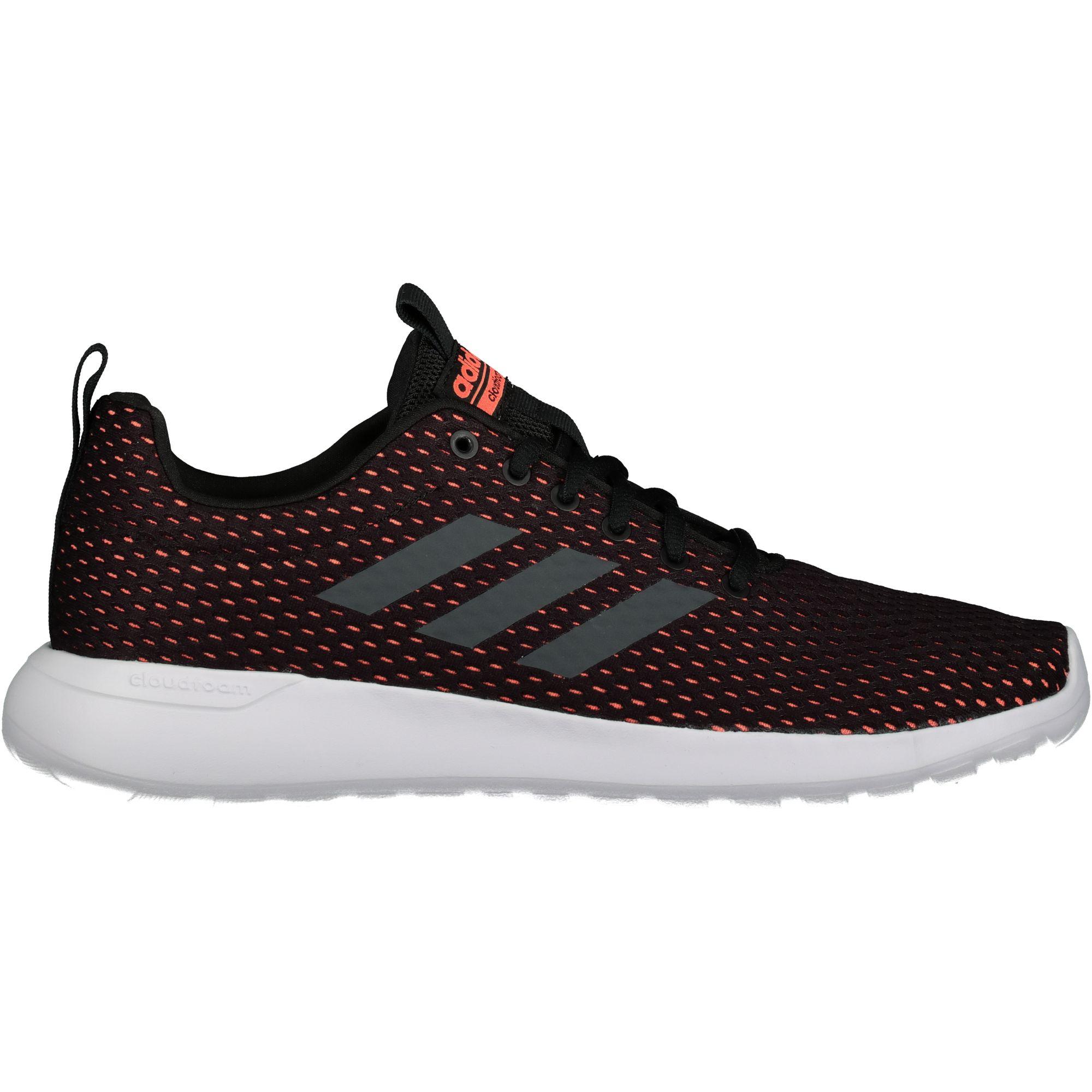 Blackgresixsolred Schuhe Men Racer Adidas Lite Performance Freizeitschuhe Herren Cln 7Ifvgb6Yy