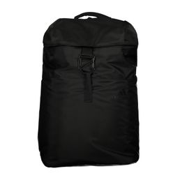 adidas Performance FLA ID BP Rucksack Daypack black