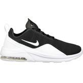 Nike Air Max Motion 2 Herren Freizeitschuhe black/white – Bild 1