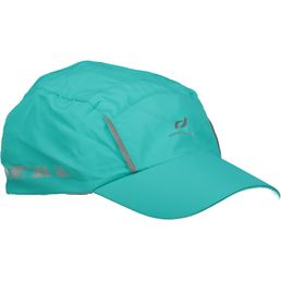 Pro Touch Luana Damen Cap mint dark