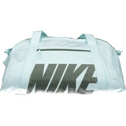 Nike Gym Club Sporttasche teal tint