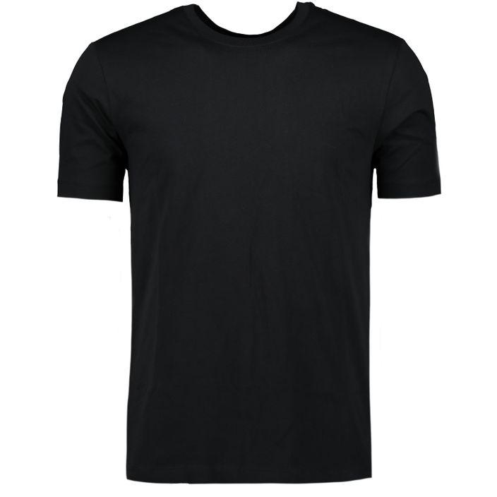 Nike Skateboard Freizeit T-Shirt Herren TEE ESSENTIAL black