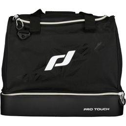 Pro Touch Force Pro Bag Sporttasche Gr. M schwarz/weiß