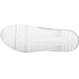 Nike Air MAX LTD 3 Sneaker Freizeitschuhe Herren Weiß – Bild 3