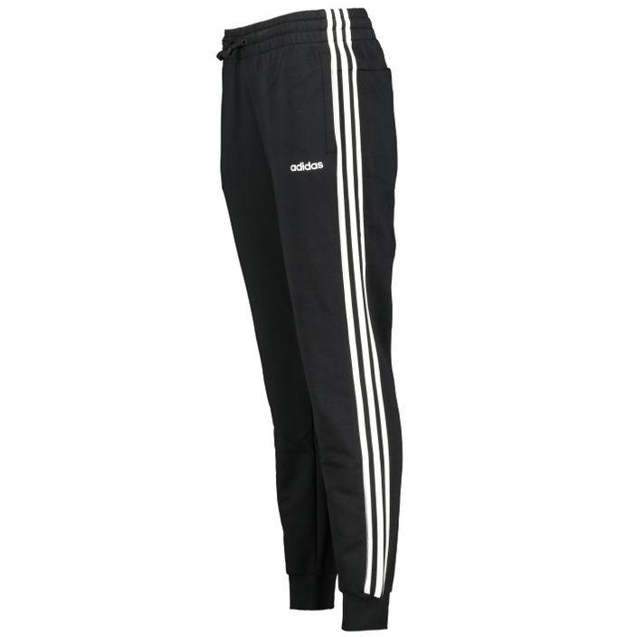 adidas performance Jogginghose Damen D-Präs-Hose W E 3S black Hose