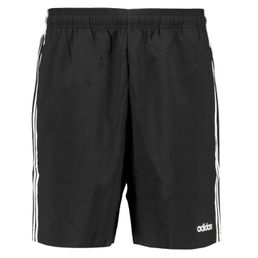 adidas performance Sport Shorts Herren H-Shorts E 3S Chelsea black