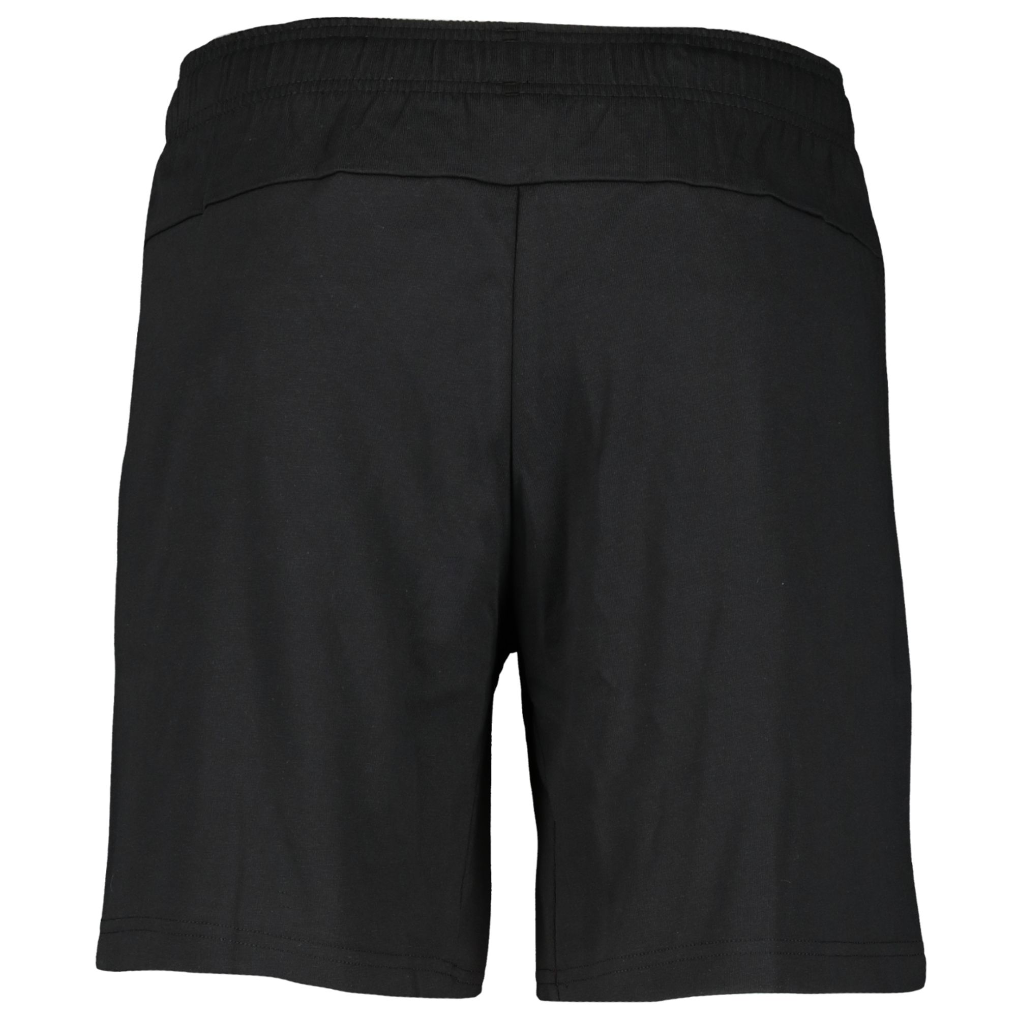 adidas performance Sport Shorts Herren H Shorts E PLN SJ black