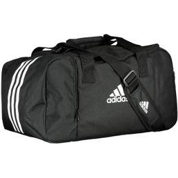 adidas Performance TIRO DU Sporttasche Gr. M black
