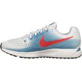 Nike Air Pegasus 34 Laufschuhe Herren Zoom Vast Grey Schuhe – Bild 2