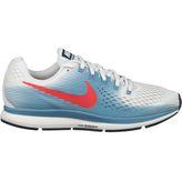 Nike Air Pegasus 34 Laufschuhe Herren Zoom Vast Grey Schuhe – Bild 1