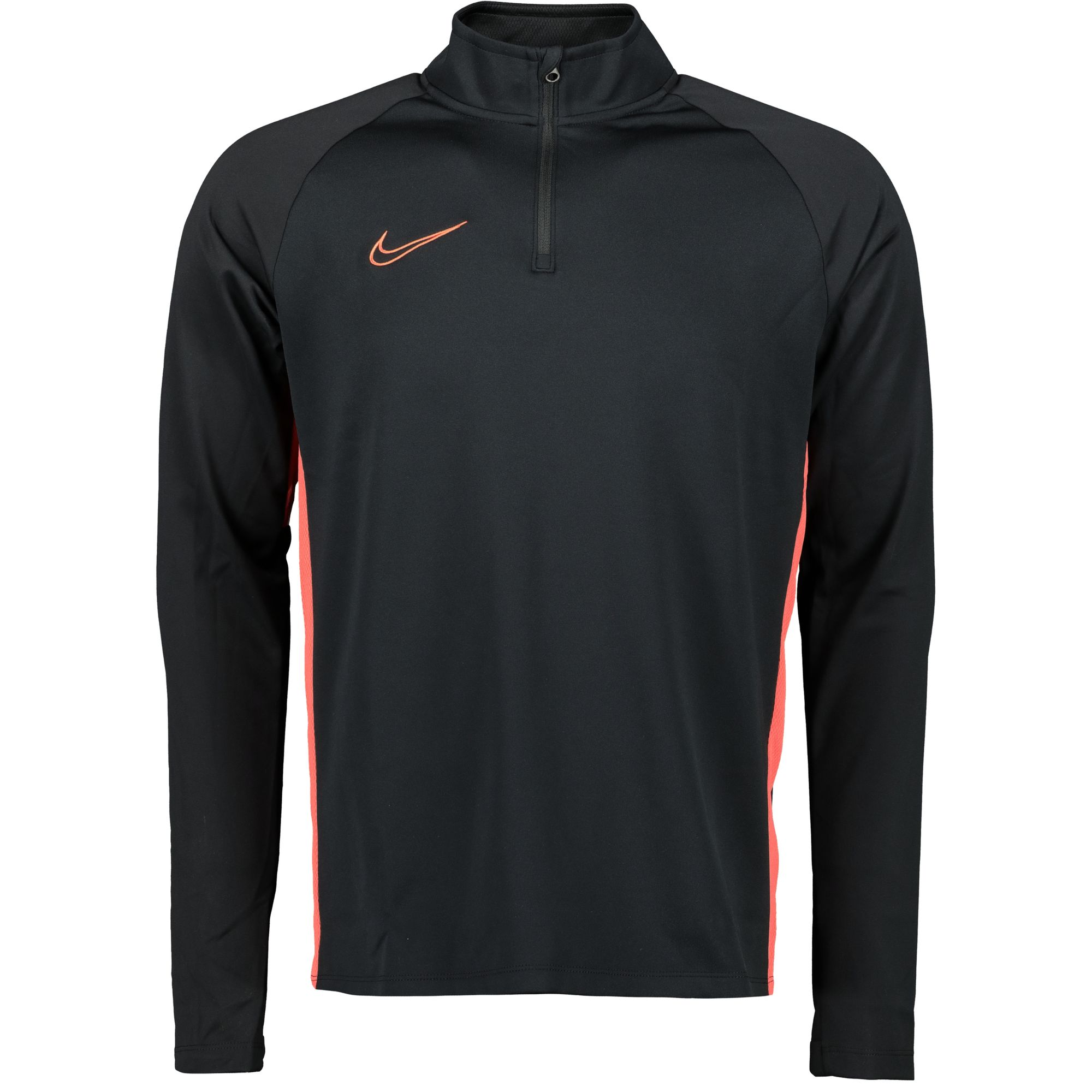 Nike Fußball Shirt