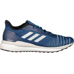 adidas performance Laufschuhe Herren Solar Drive M legmar Schuhe