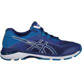 Asics GT 2000 6 Laufschuhe Herren Blue Print Schuhe – Bild 1
