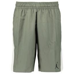 Jordan 23 Alpha DRY Short Sport Shorts Herren kurze Hose vintage/white/black