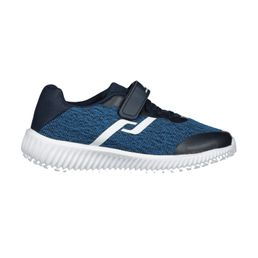 Pro Touch Roadrunner V/L JR Laufschuhe Kinder navy/blue