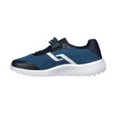 Pro Touch Roadrunner V/L JR Laufschuhe Kinder navy/blue – Bild 2